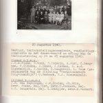 bestuur t pink 1940